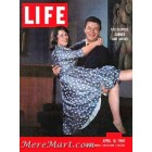 Life, April 18 1960