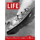 Life April 19 1937