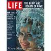 Life, April 20 1962