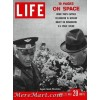 Life April 21 1961
