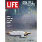 Life, April 22 1966