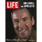 Life, April 24 1970
