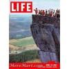 Life, April 25 1960