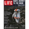 Life April 27 1962