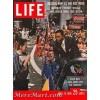 Life April 28 1958