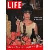 Life, April 28 1961