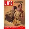 Life, May 2 1955