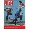 Life, May 2 1960