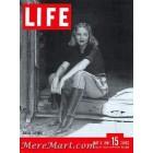 Life, May 5 1947
