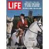 Life, May 6 1966