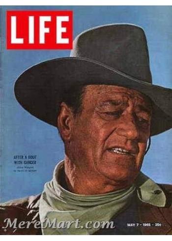 Life, May 7 1965