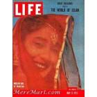 Life, May 9 1955
