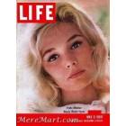 Life, May 9 1960