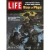 Life, May 10 1963