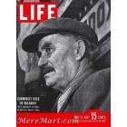 Life, May 12 1947