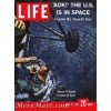 Life, May 12 1961