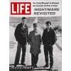 Life May 12 1967