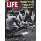 Life, May 15 1970