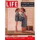 Life, May 16 1955