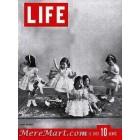 Life, May 17 1937
