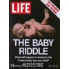 Life, May 19 1972