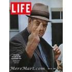 Life, May 21 1965