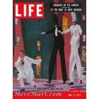 Life, May 23 1955