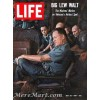 Life, May 26 1967