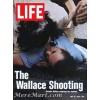 Life May 26 1972
