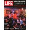 Life, May 27 1966