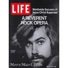 Life, May 28 1971
