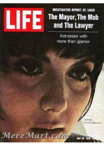 Life, May 29 1970