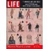 Life May 30 1955