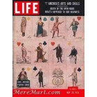Life, May 30 1955