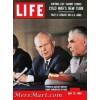 Life, May 30 1960