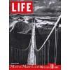 Life, May 31 1937