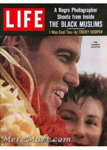 Life, May 31 1963