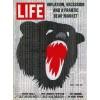 Life, June 5 1970
