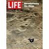 Life, June 6 1969