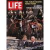 Life June 9 1961