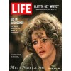 Life, June 10 1966