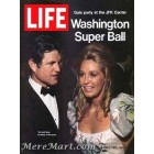 Life, June 11 1971