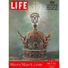 Life, June 18 1951