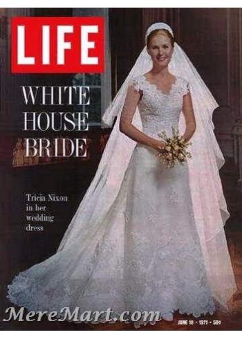 Life, June 18 1971