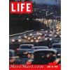 Life, June 20 1960
