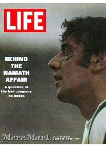 Life, June 20 1969
