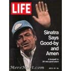 Life, June 25 1971