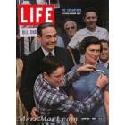 Life, June 26 1964
