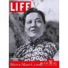 Life, June 30 1941