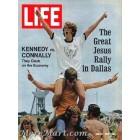 Life, June 30 1972